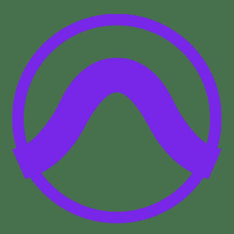 pro tools logo