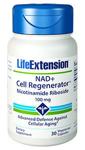 Life extention