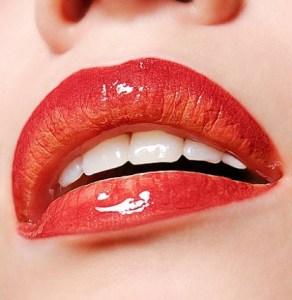 women_sexy_lip_picture_1_167906