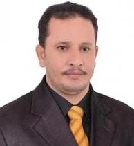 انيس منصور