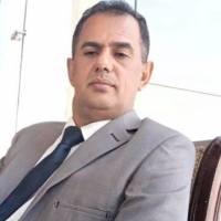 اليمن… بين مطرقة الحوثي وسندان الشرعية