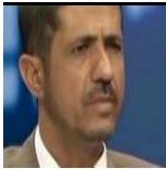 اللواء بن طماح وضجيج رفع العلم على جثمانه..!!