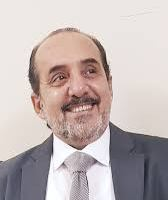 وزير العدل يباشر عمله بعقد لقاءات مهمة تهدف إلى لم شمل الهيئات القضائية والأمنية