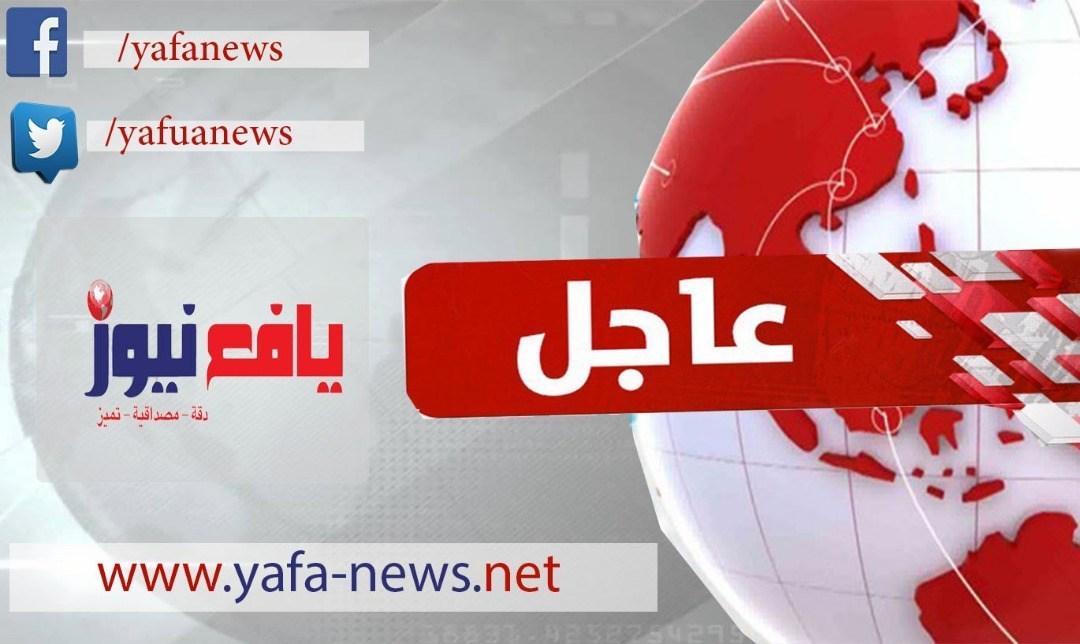 عاجل|قوات الحزام الأمني والمقاومة تسيطر على موقع استراتيجي وتفتح الحصار عن مريس