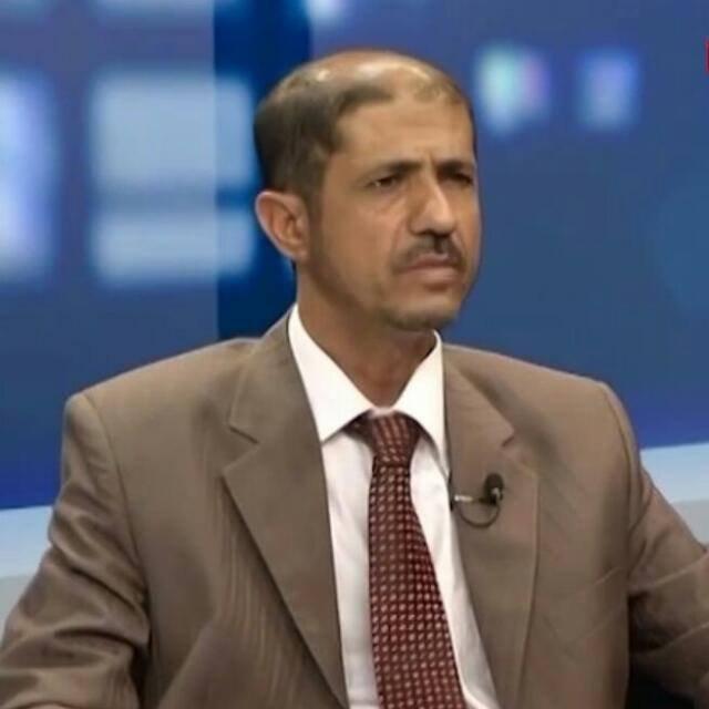 سياسي جنوبي: الى اخواننا بالشمال.. هذا احد اسباب كره الجنوبيين للوحدة اليمنية