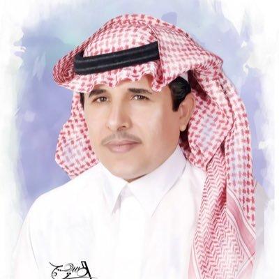 اللواء السعودي القحطاني: عودة دولة الجنوب خيار استراتيجي لإستقرار المنطقة ويجب انضمامها لمجلس التعاون الخليجي