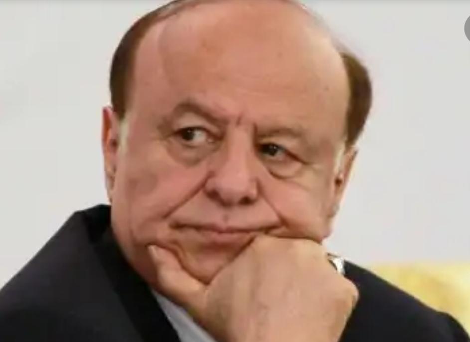 الرئيس هادي يعترف بالفشل: الوحدة تحولت لمصالح ضيقة وانقاذها باليمن الاتحادي يواجه تهديدات واخطار