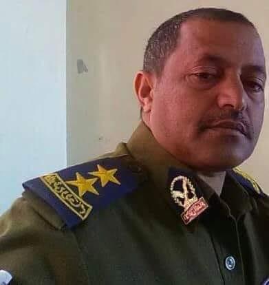 ريمة.. مشرف حوثي يقتل مدير البحث بمديرية كسمة