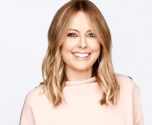 Mediacom's Claire Butterworth: Don't underestimate Nine's ...