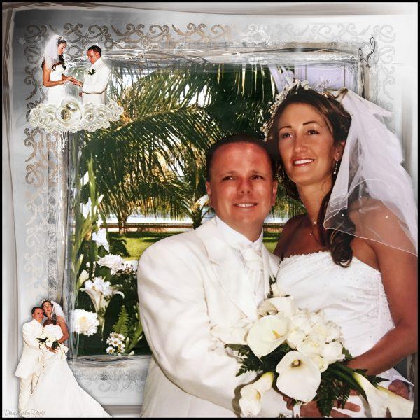 KATE HILL WEDDING v5 copy