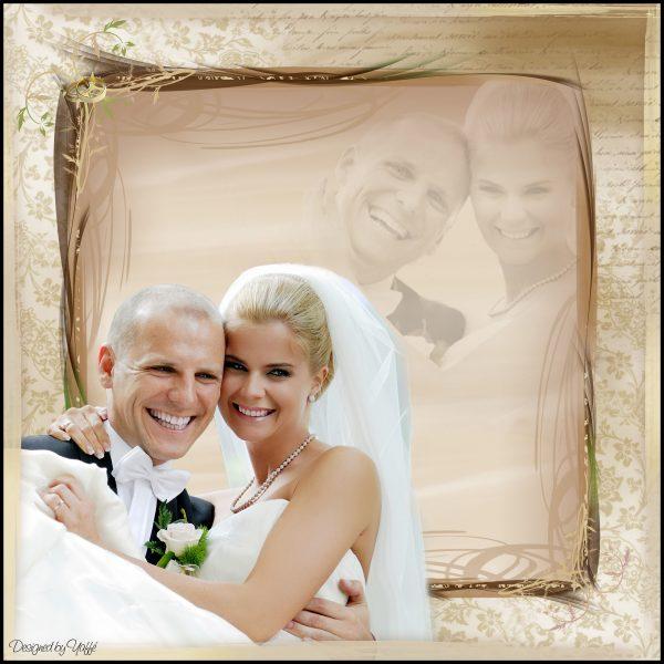 WEDDING2-LR copy