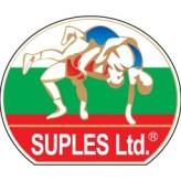 suples-logo-300x256