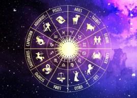 Гороскоп на июль 2020 для каждого знака Зодиака