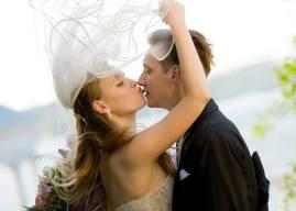 День свадьбы предскажет судьбу