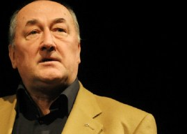 Борис Клюев: «Я прожил интересную, красивую жизнь»