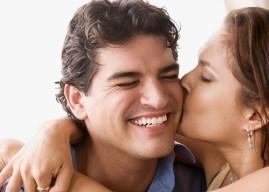 Как вернуть уважение мужа?