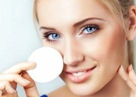 Как избавиться от морщин: рецепт желатиновой маски в домашних условиях