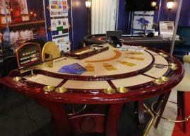 Как и где купить оборудование для покера
