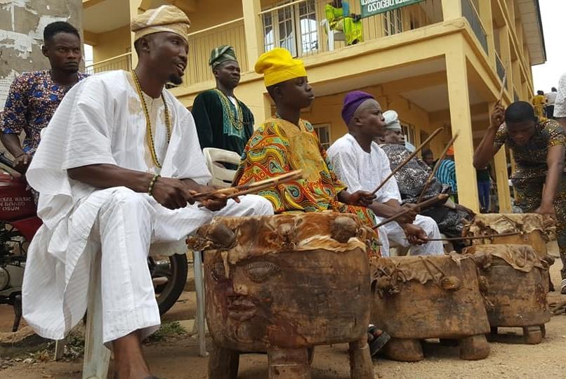 Ifa Archives - Chief Yagbe Awolowo Onilu