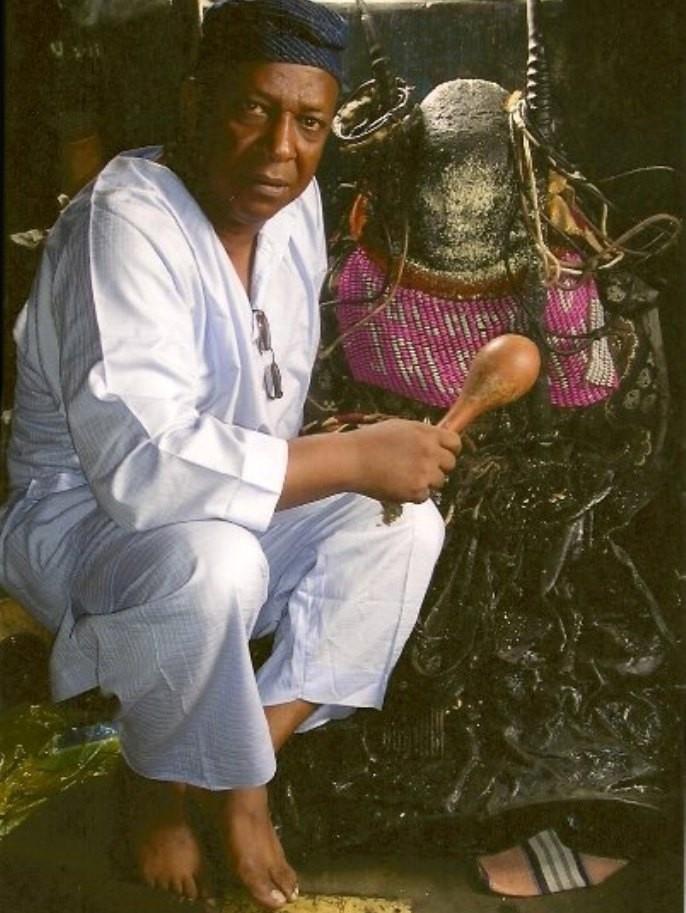 yagbe-africa