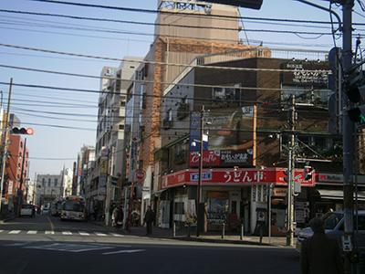 散歩_photo06