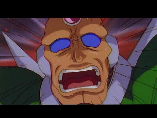 【ロックマンX4】攻略/感想/評価:PS3部作唯一の良作 豪華なグラフィック&爽快アクション