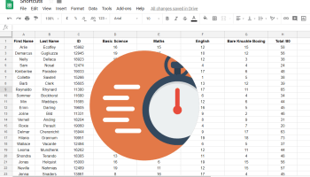 Multiple Cell Data and Formula Reference With Find and