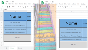 Google Apps Script: Maintain Row Heights When Copying and Pasting Data in Google Sheets