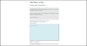 Google Apps Script HTMLService addMetaTag PC