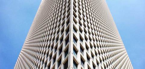 El TJUE considera abusiva la cláusula multidivisa si el banco incumplió sus obligaciones de información