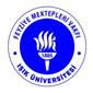 جامعة اشك (الضوء)