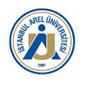 جامعة أريل