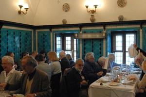 صورة ثانية للمطعم