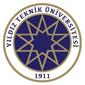 جامعة يلذر التقنية