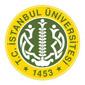 جامعة اسطنبول