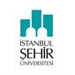 جامعة اسطنبول شهير