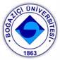 جامعة البوسفور