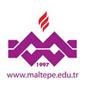 جامعة مالتيبه