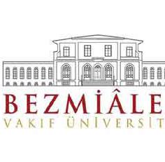 جامعة بزيم ايلم