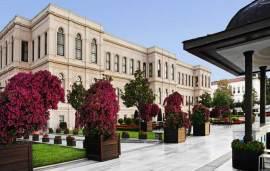 فنادق اسطنبول من القصور الفخمة وصولاً للغرف المشتركة !