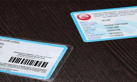 الرقم الضريبي في تركيا - يا هلا اسطنبول