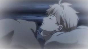 "Hayama Hayato (葉山 隼人) revealed his crush is ""Y"". (Yahari Ore no Seishun Love Comedy wa Machigatteiru. Yahari Ore no Seishun Love Come wa Machigatteiru. Yahari Ore no Seishun Rabukome wa Machigatte Iru. Oregairu My Youth Romantic Comedy Is Wrong, as I Expected. My Teen Romantic Comedy SNAFU Yahari Ore no Seishun Love Comedy wa Machigatteiru. Zoku Yahari Ore no Seishun Love Come wa Machigatteiru. Zoku Oregairu Zoku My Teen Romantic Comedy SNAFU TOO! やはり俺の青春ラブコメはまちがっている。 やはり俺の青春ラブコメはまちがっている。続 俺ガイル 果然我的青春戀愛喜劇搞錯了。 果然我的青春戀愛喜劇搞錯了。續 Ep 4)"