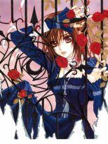 vampire-knight-01-kuran-yuki