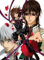 vampire-knight-03-kuran-yuki-kaname-kiryu-zero