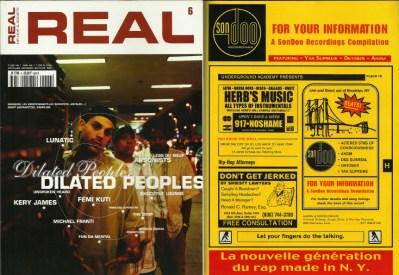 real-ad