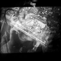 NEW YORK SQUARE I PHONE 2014-131