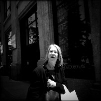 NEW YORK SQUARE I PHONE 2014-132