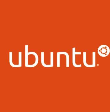 Ubuntu Sabit IP ve DNS Ayarları