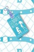 Summer_Intern_Carrie_Doyle_Karasyov_Jill_Kargman