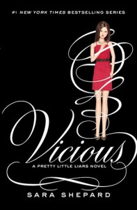 Vicious_Cover